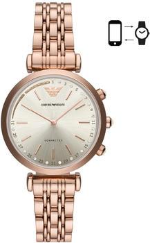 Emporio Armani Women Hybrid-Smartwatch (ART3026)