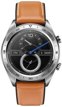 honor-watch-magic-silber