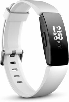 fitbit-inspire-weiss