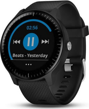 garmin-vivoactive-3-music-black