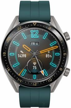 huawei-watch-gt-active-gruen