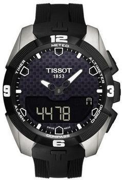 tissot-t-touch-expert-solar-t0914204705100