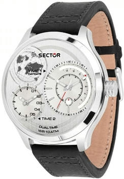 sector-traveller-dual-time-r3251504002