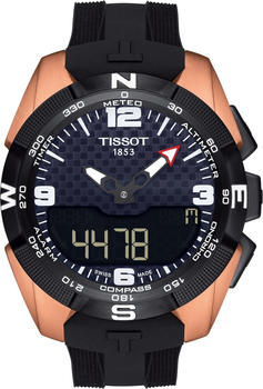 tissot-t-touch-expert-solarnba-special-edition-t0914204720700