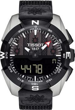 tissot-t-touch-expert-solar-t0914204605102