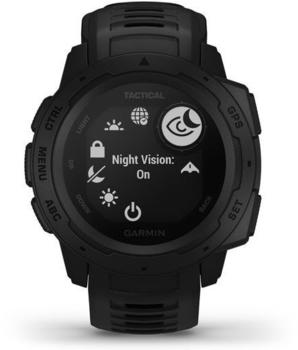 garmin-instinct-tactical-edition-schwarz