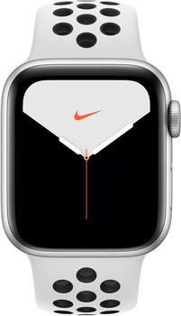 apple-watch-series-5-nike-gps-lte-44mm-silber-pure-platinum-schwarz