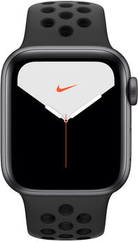 apple-watch-series-5-nike-gps-lte-40mm-space-grau-pure-platinum-schwarz