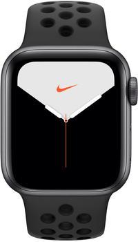 apple-watch-series-5-nike-gps-lte-44mm-space-grau-pure-platinum-schwarz