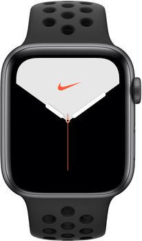 apple-watch-series-5-nike-gps-44mm-space-grau-pure-platinum-schwarz