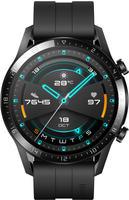 Huawei Watch GT2 46mm Sport schwarz