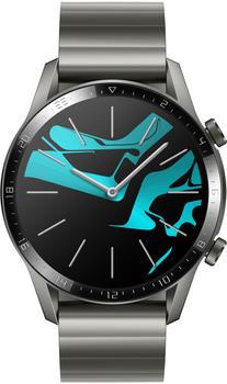 Huawei Watch GT 2 46mm Elite