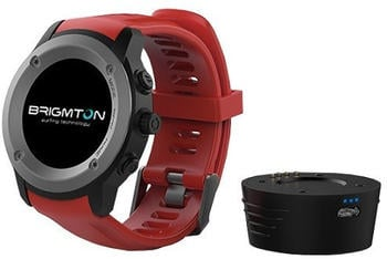 brigmton-bwatch-100gps-red