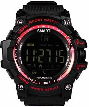 brigmton-bwatch-g1-red
