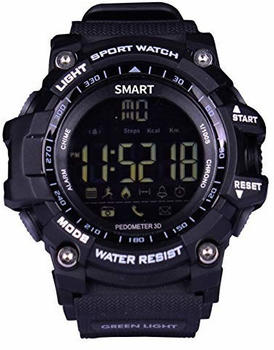 brigmton-bwatch-g1-black