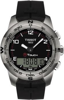tissot-t-touch-ii-t0474204705700