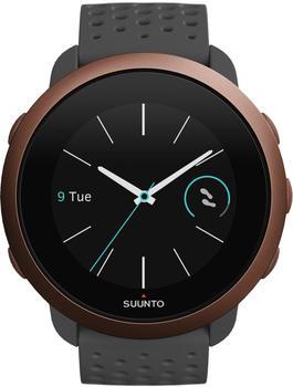 suunto-3-slate-grey-copper