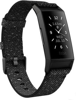 fitbit-charge-4-special-edition-granit-schwarz