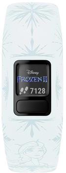 Garmin vivofit jr. 2 Disney Frozen 2 Elsa