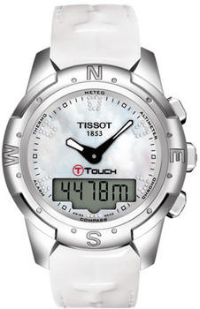 tissot-t-touch-ii-titanium-lady-t0472204611600