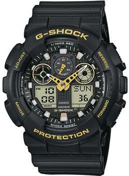 casio-g-shock-ga-100gbx-1a9er