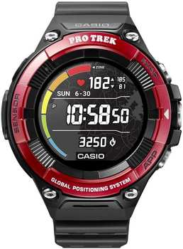 casio-wsd-f21hr-red
