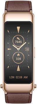 Huawei TalkBand B6 Classic Mocha Brown