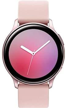 Samsung Galaxy Watch Active2 40mm Aluminium LTE Pink Gold