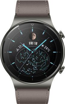 huawei-watch-gt-2-pro-nebula-gray