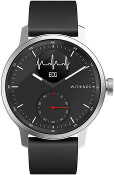 withings-scanwatch-42mm-black
