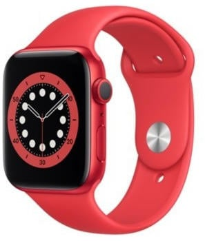 apple-watch-series-6-rot-aluminium-44mm-sportarmband-product-red