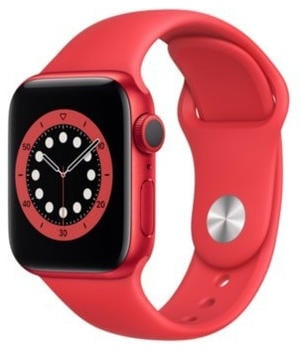 apple-watch-series-6-rot-aluminium-40mm-sportarmband-product-red