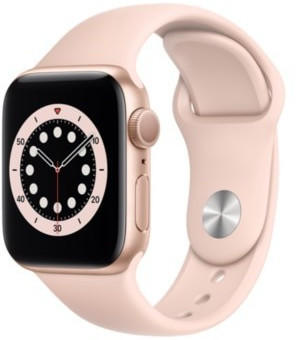 apple-watch-series-6-gold-aluminium-40mm-sportarmband-sandrosa