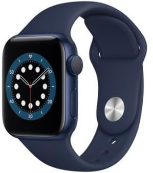 apple-watch-series-6-blau-aluminium-40mm-sportarmband-dunkelmarine