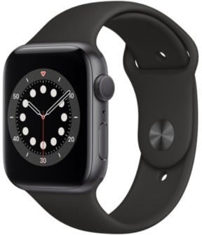 apple-watch-series-6-space-grau-aluminium-44mm-sportarmband-schwarz