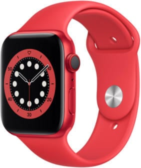 apple-watch-series-6-lte-rot-aluminium-44mm-sportarmband-product-red