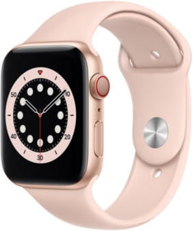 apple-watch-series-6-lte-gold-aluminium-44mm-sportarmband-sandrosa