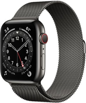 apple-watch-series-6-lte-graphit-edelstahl-44mm-milanaise