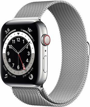 apple-watch-series-6-lte-silber-edelstahl-44mm-milanaise