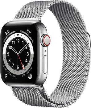 apple-watch-series-6-lte-silber-edelstahl-40mm-milanaise