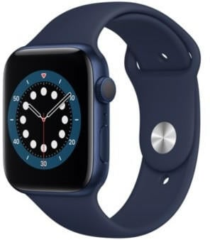 apple-watch-series-6-blau-aluminium-44mm-sportarmband-dunkelmarine
