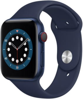 apple-watch-series-6-lte-blau-aluminium-44mm-sportarmband-dunkelmarine