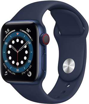 apple-watch-series-6-lte-blau-aluminium-40mm-sportarmband-dunkelmarine