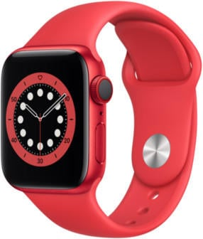 apple-watch-series-6-lte-rot-aluminium-40mm-sportarmband-product-red