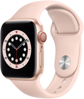apple-watch-series-6-lte-gold-aluminium-40mm-sportarmband-sandrosa
