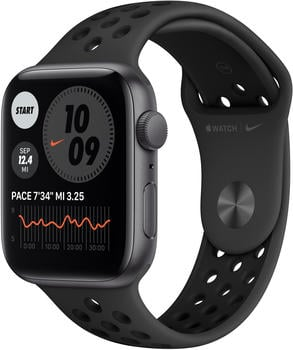 apple-watch-se-nike-space-grau-aluminium-44mm-sportarmband-anthrazit-schwarz