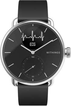 withings-scanwatch-38mm-black