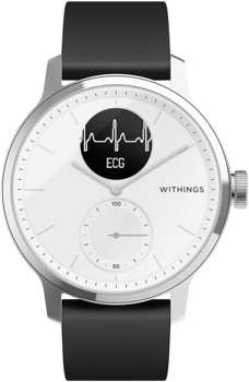 withings-scanwatch-42mm-white