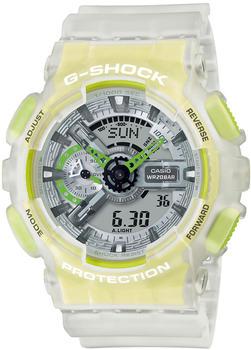 casio-g-shock-ga-110ls-7aer