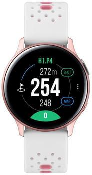 samsung-galaxy-watch-active-2-golf-edition-40mm-aluminium-pink-gold